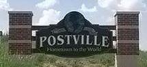 postville