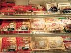 poultry-products