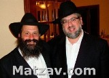 rabbi-lipschutz-shalom-rubashkin-small