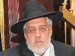 rabbi-moshe-toiv