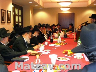 rabbonim-meeting-11