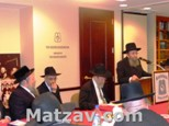 rabbonim-meeting-2