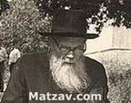 rav-elya-lopian