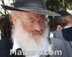 rav-yitzchok-levenstein