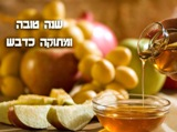 rosh-hashanah-honey
