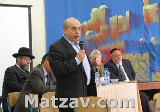 sharansky1