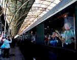 winston-train-project
