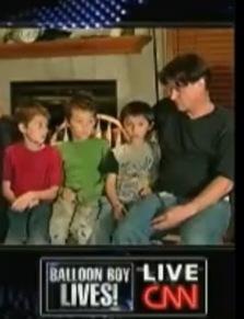 balloon-boy-3