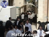 chavrusah-tumult-in-yeshivas-brisk