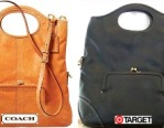 coach-target-small