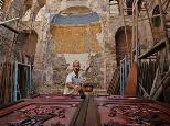 egypt-synagogue
