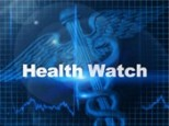 health-watch