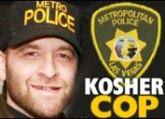 kosher-cop