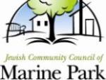 marine-park