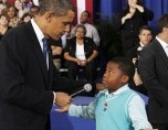 obama-boy