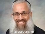 rabbi-rosenbaum