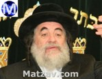 rav-yisroel-hager