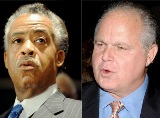 sharpton-rush-limbaugh