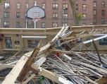 sukkah-collapse