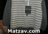 sweater-shatnez-small