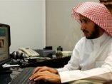 al-qaeda-internet