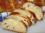 bread-challah