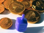 dreidel-money