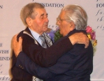 holocaust-survivor-meets-rescuer