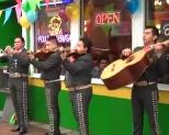 mexicans-lakewood