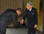 obama-japan-small