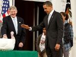 obama-turkey