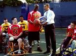 obama-wounded-veterans