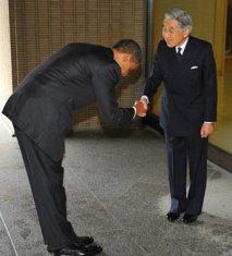 obama-japan-bowing