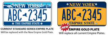 old-nys-plates