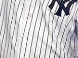 pinstripes-yankees