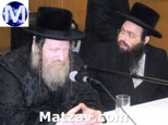 pittsburger-rebbe
