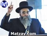 rabbi-david-niederman