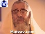 rabbi-pirutinsky