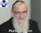 rabbi-yisroel-schenkolewski