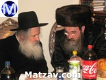 rav-dovid-schustal-with-rav-wallis