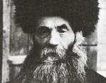 rav-isser-zalman-meltzer