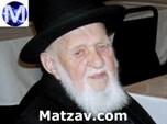 rav-yaakov-nayman1