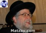 rav-yisroel-neuman