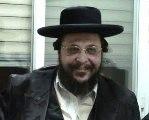 rav-yisroel-schwartz