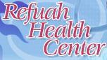 refuah-health-center