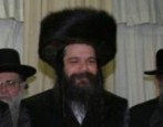 the-koidenover-rebbe