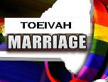 toeivah-marriage