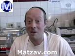 bagel-nosh-yitzy