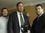 baltimore-fire-jews
