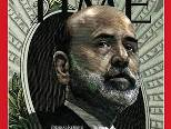 bernanke-time-small